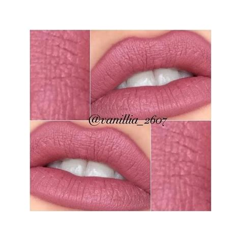 Lipstick Nyx Matte Lip Eceran 4 nyx tea matte lipstick matte lipsticks teas and makeup