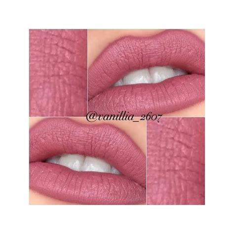 Nyx Smlc 9 nyx tea matte lipstick matte lipsticks teas and makeup