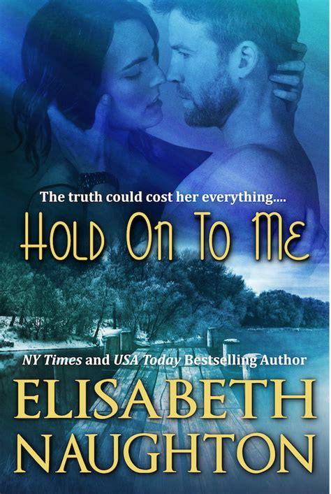 against all odds a novel books elisabeth naughton 187 against all odds series
