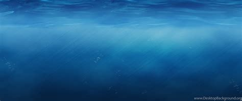 osx wallpaper abstract osx underwater  wallpapers