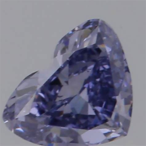 colored diamonds for sale colored diamonds for sale 28 images certified fancy