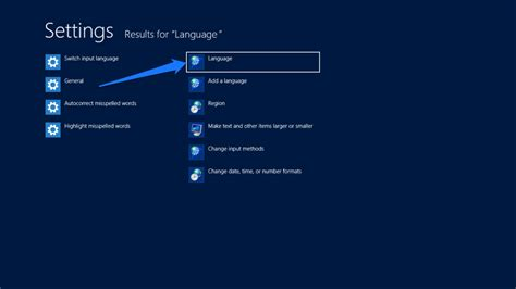 keyboard layout in windows 8 how to change the keyboard layout in windows 8 theunlockr