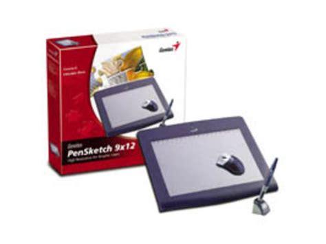 sketchbook pro ubuntu tablette graphique dessin achatvente tablette graphique dessin