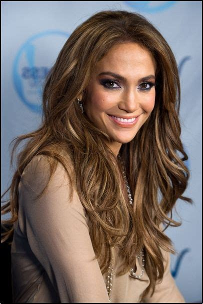 jlo hair color jlo hair color search my hair