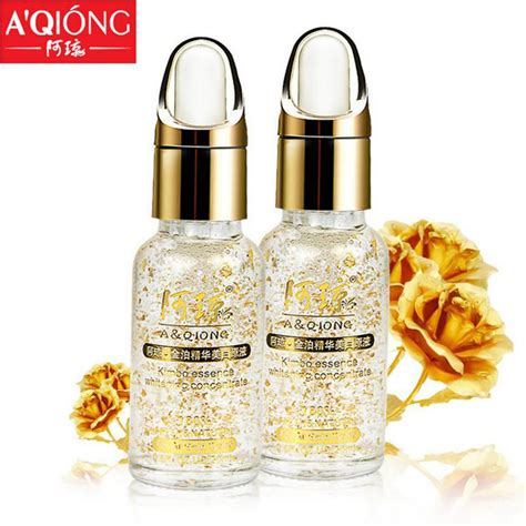 Whitening Serum Gold Malaysia whitening serum gold reviews shopping whitening