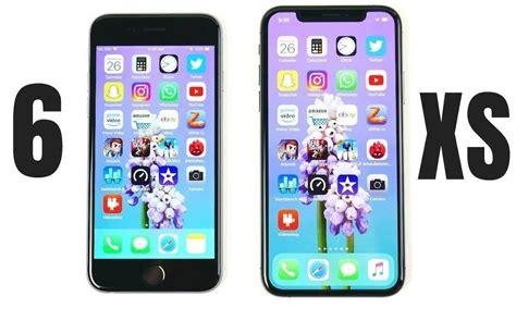 iphone iphone xs iphone iphone xs