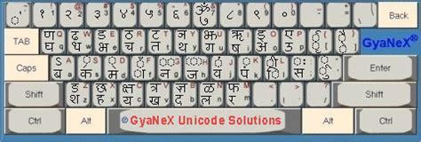 keyboard layout nepali unicode nepali unicode revolution in sajha