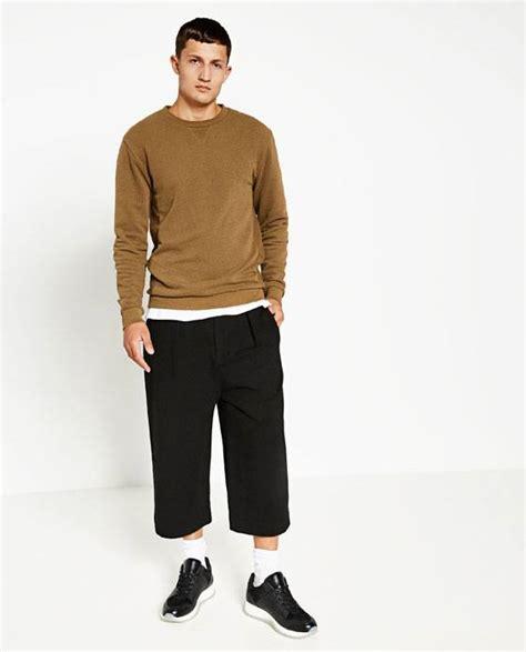 colores de ropa para invierno 2016 como combinar bien los colores de la ropa de hombre en