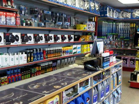 Why It To Shop In The Uk Part 1034 by Lac Autoparts