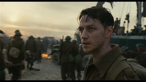 james mcavoy all movies top 10 best movies starring james mcavoy of all the time