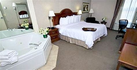 Rooms In Nc by Carolina 174 Suites Hotel Rooms Nc