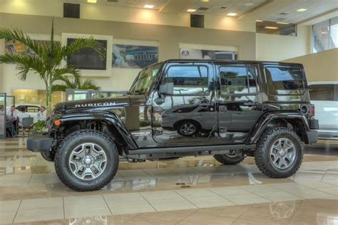 Best Jeep Wrangler Model To Buy 54 Best Images About Get Out There Wrangler On