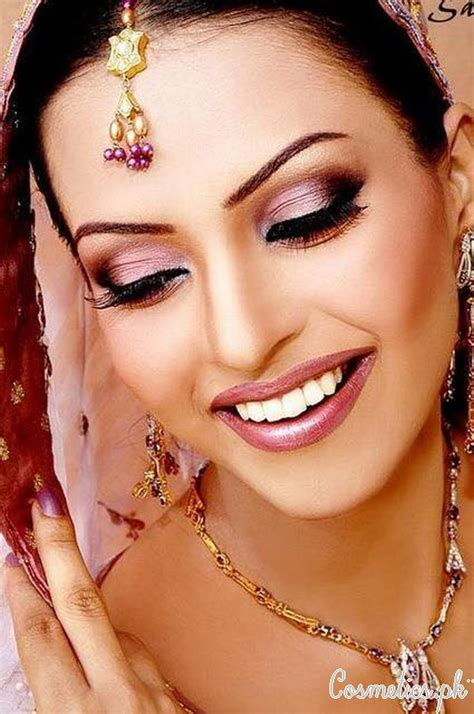 lipstick latest glamour latest indian bridal eye makeup 2015 green and blue