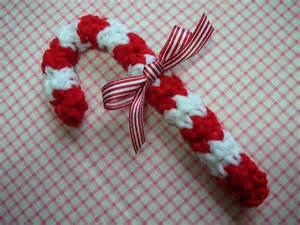 Candy cane crochet afghan home design droperes info