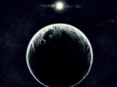imagenes mundos oscuros amazing images new moon 100snaps