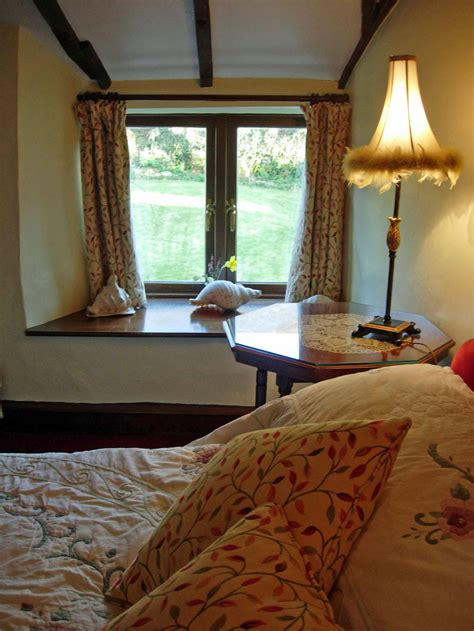 yellow bathroom suite yellow primrose en suite double huxtable farm