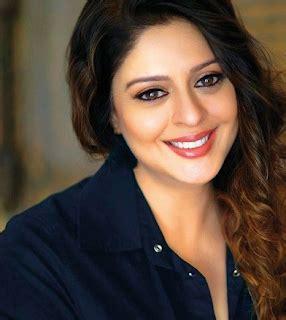 nagma film actress wiki nagma age husband marriage daughter family biography