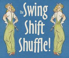 what is the swing shift 1000 images about the golden age of radio old radio