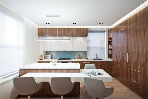 L Modern by 21 L Shaped Kitchen Designs Decorating Ideas Design Trends