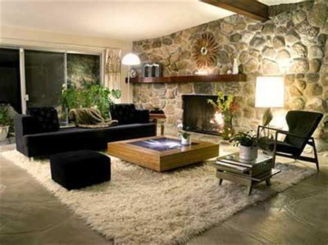 japanese home design tv show decora 231 227 o de salas modernas simples pequenas grandes