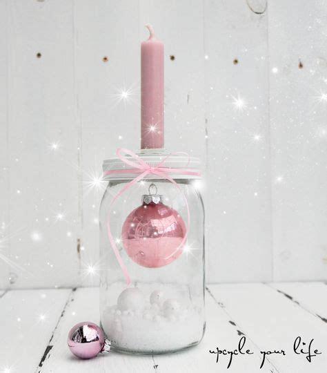 adventskranz kerzenhalter glas die besten 25 tischdeko weihnachten ideen auf