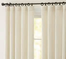 patio window treatments window treatment for sliding patio doors 2017 grasscloth