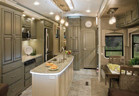 wheel painted cabinets google search rv interior