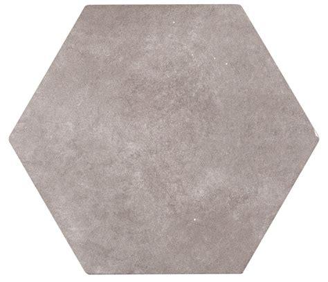 piso hexagonal portobello nord cement hexa portobello
