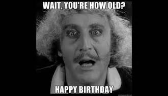 Young Frankenstein Meme - young frankenstein meme 100 images crazy gene wilder