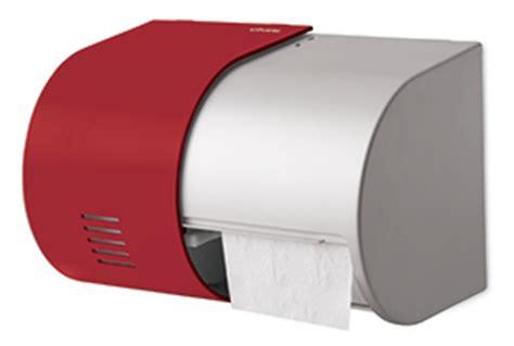 commercial toilet paper dispensers cintas