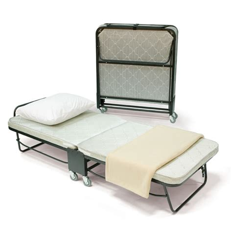 rollaway bed mattress rollaway beds national hospitality supply