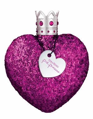 Parfum Vera Wang Princess pink princess vera wang perfume a fragrance for 2013