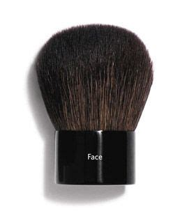 Kabuki Make Up Brush Brown brown kabuki reviews photos makeupalley