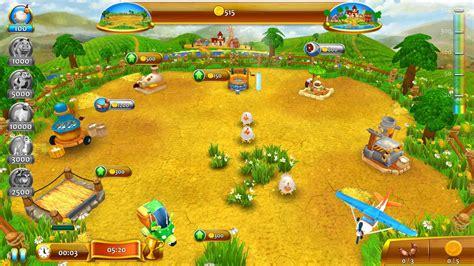 download game farm frenzy free mod farm frenzy 4 download