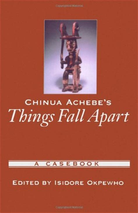 Chinua Achebe Essays by Mini Store Gradesaver