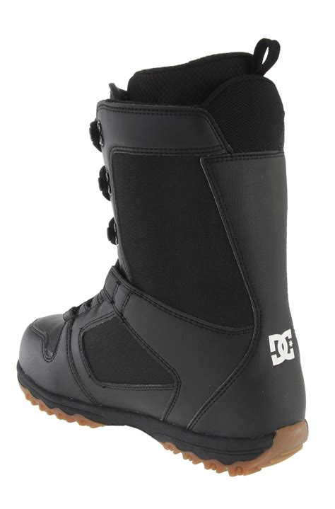 phase boots dc phase snowboard boots s altrec