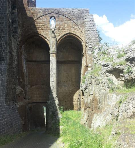 porta di orvieto porte della citt 224 di orvieto orvietoviva