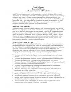 office manager description resume sles of resumes