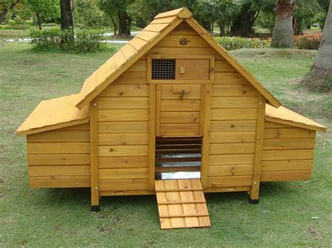 Handmade Chicken Coops For Sale - chicken house coop redruth cornwall pets4homes