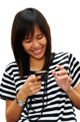 aplicaciones y programas para desbloquear celulares