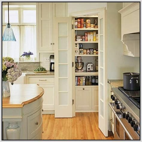 tall corner kitchen cabinet 10 best images about cozinha on pinterest herbs corner