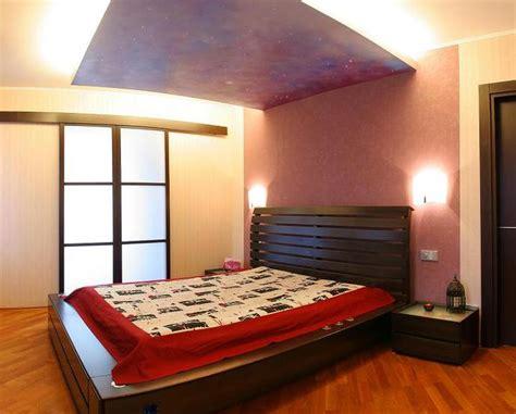 bedroom layout editor актуальные тенденции в оформлении спальни статьи mosdiz