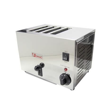 Mesin Toaster bread toaster astro btt sa04 astro mesin