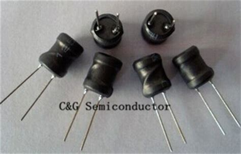 100 mh toroidal inductor radial inductor 100mh 28 images radial lead inductor images radial lead inductor 100 mh