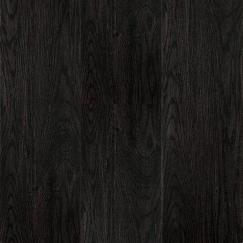 12mm Chimney Rock Charcoal Laminate   Dream Home   St