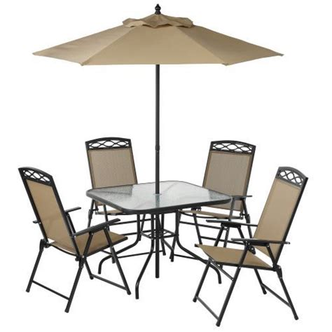 Academy Patio Sets by 51 Best Images About Academy Wish List On
