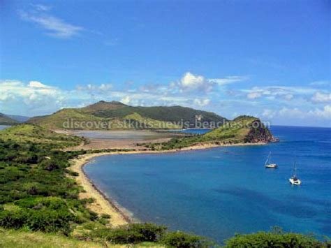 the house st kitts white house bay one of the best st kitts beaches for