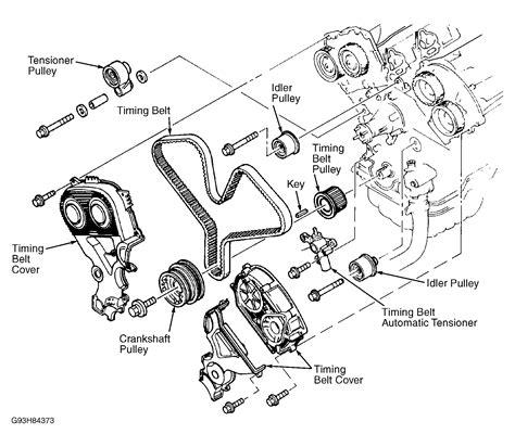 book repair manual 1994 mazda 929 user handbook service manual motor repair manual 1995 mazda 929 user handbook remove engine from a 1994