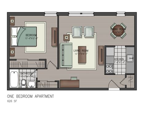 home design studio help small one bedroom house plans home mansion