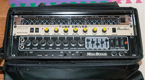 Chandler Driver Rack by Chandler Driver Rack Version Great Pre For